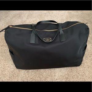 Kate Spade Filipa Avenue Duffle Bag